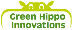 Green Hippo Innovations (Pty) Ltd