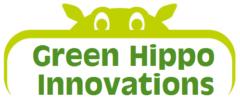 Green Hippo Innovations (Pty) Ltd